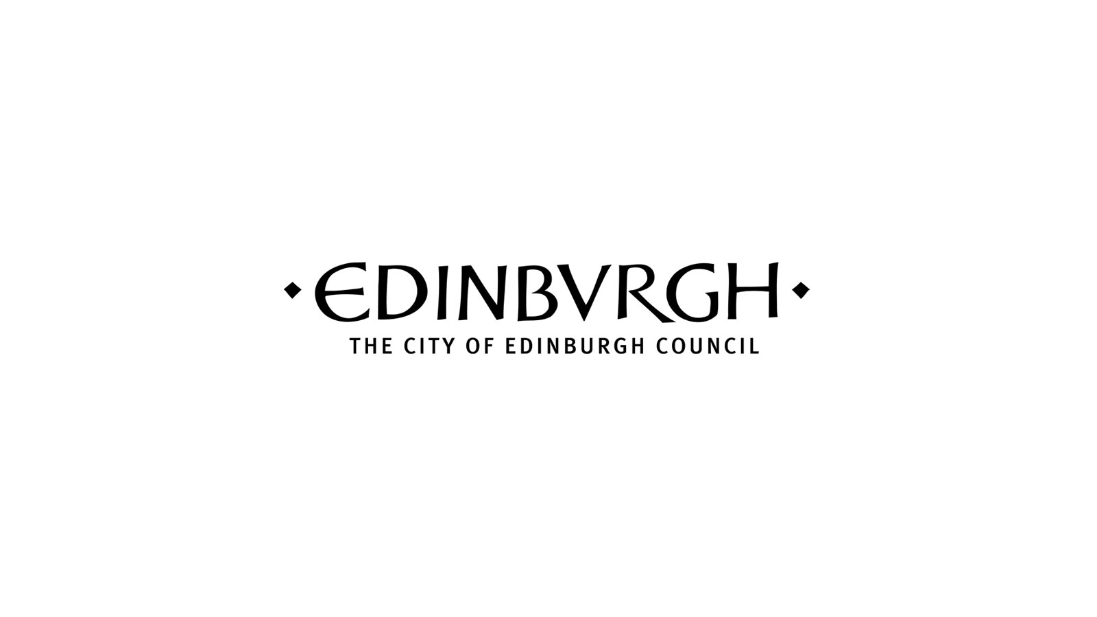 Edinburgh Health and Social Care Partnership