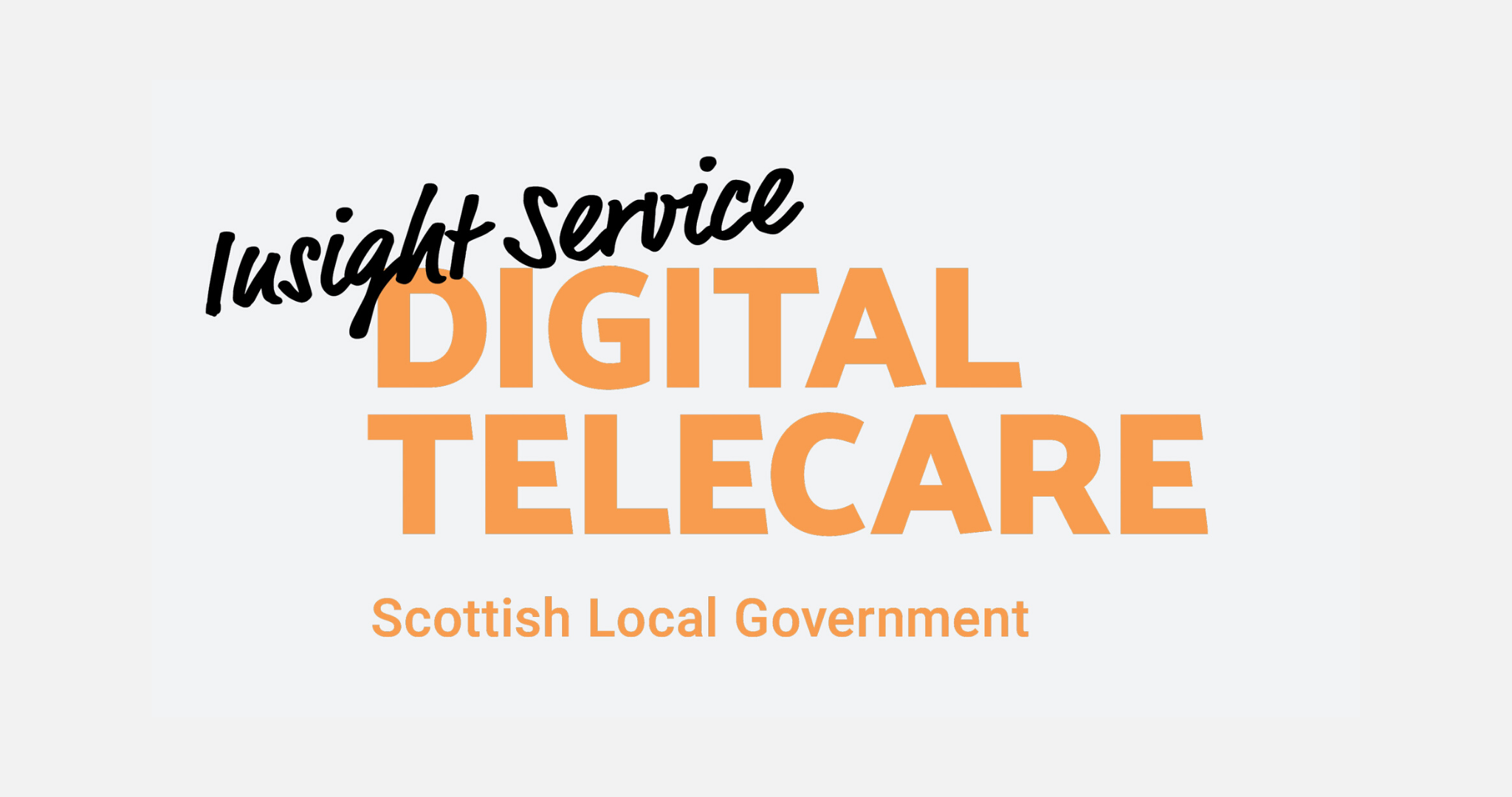INSIGHT SERVICE: TELEPHONY SWITCHOVER