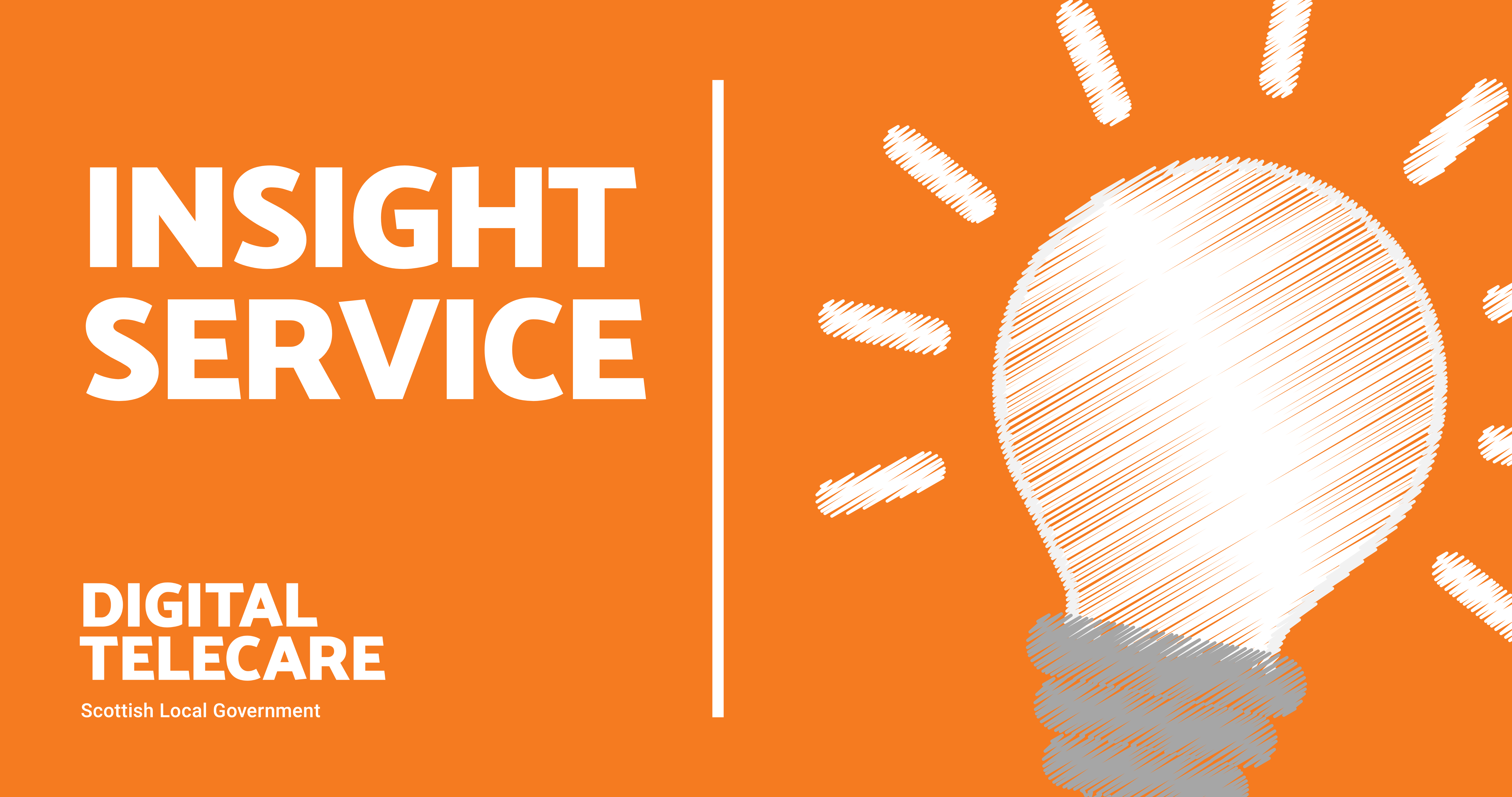INSIGHT SERVICE JUNE 2020: TELEPHONY SWITCHOVER