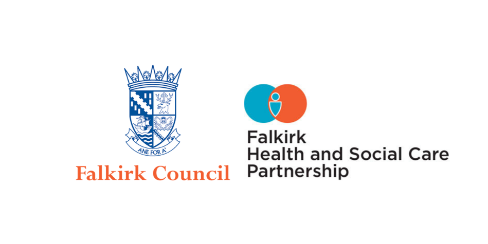 FALKIRK ACHIEVE GOLD ACCREDITATION