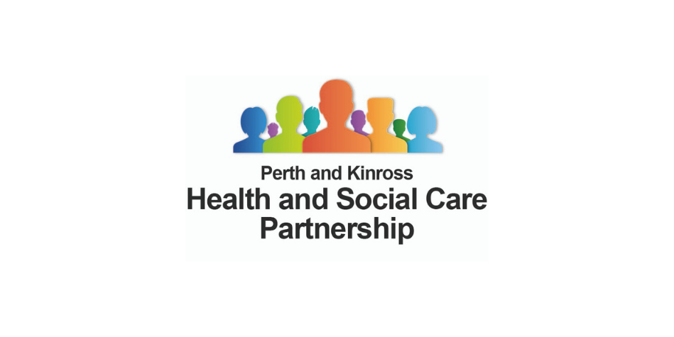 PERTH AND KINROSS ACHIEVE BRONZE ACCREDITATION